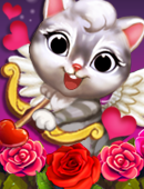 OldMission cupidkitties.1465.png